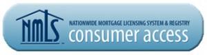 NMLS_Consumer-Access-Button