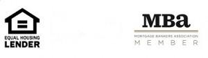 Jumbo Loan pros - VA Jumbo - FHA Jumbo - VA high balance - FHA high balance-EQH-MBA-logo